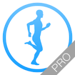 Daily Workouts v6.03 APK Patched