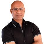 Dr. Najeeb Lectures v1.0.13 Mod APK