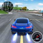 Drive for Speed Simulator v1.11.5 Mod (Unlimited Money) Apk