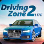 Driving Zone 2 Lite v0.68 Mod (Unlimited Money) Apk