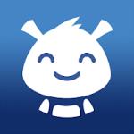 Friendly for Facebook v4.2.15 APK Unlocked