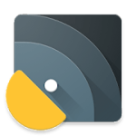 GPS Status & Toolbox v9.2.188 Mod Lite APK