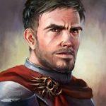 Hex Commander Fantasy Heroes v4.5.1 Mod (Unlimited Money / Unlocked) Apk