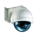 IP Cam Viewer Pro v6.9.1 APK Patched