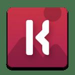 KLWP Live Wallpaper Maker v3.41b923314 Pro APK