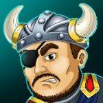 Marmok's Team Monster Crush v2.8.10 Mod (Unlimited Money) Apk