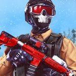 Modern Ops Online FPS (3D Shooter) v2.70 Mod (Unlimited Bullets) Apk + Data