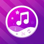 Music Editor v2.0.1 Mod APK
