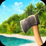 Ocean Is Home Survival Island v3.3.0.3 Mod (Unlimited Money) Apk