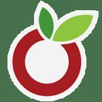 Our Groceries Shopping List v3.3.5 Premium APK