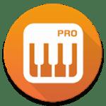 Piano Chords, Scales, Progression Companion PRO v6.35.818 APK Paid