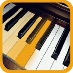 Piano Scales & Chords Pro v102Large Phone Device Fix APK Paid