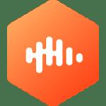 Podcast Player & Podcast App Castbox v7.69.18 Premium APK