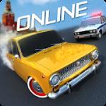 Russian Rider Online v1.21.3 Full Apk + Data