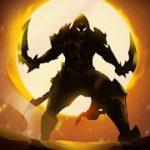 Shadow Legends Stickman Revenge Game RPG v1.2.7 Mod (Unlimited Money) Apk