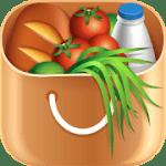Shopping List Buy Me a Pie v3.5.23 Pro APK