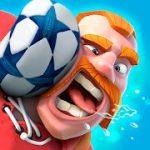 Soccer Royale real time PvP european football v1.4.1 Mod (Unlimited money / Diamond) Apk