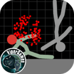 Stickman Warriors v2.1 Mod (Infinite Coins & More) Apk