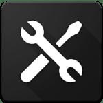 Tools & Mi Band v4.1.3 APK Paid