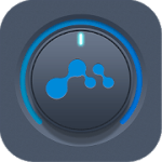 mconnect Player Google Cast & DLNA UPnP v3.1.5 APK Paid
