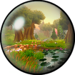 Amazing Forest Summer v1.0.0.29 (full version) Apk