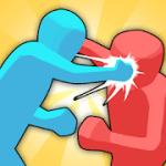 Gang Clash v0.3 Mod (Unlimited Money) Apk