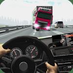 Racing Limits v1.2.0 Mod (Unlimited Money) Apk