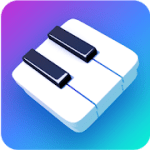 Simply Piano by JoyTunes v4.0.2 Mod (Unlocked) Apk