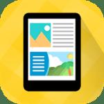 Ad Maker Graphic Design, Social Media Marketing v21.0 PRO APK