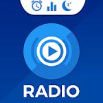 Internet Radio & Radio FM Online Replaio v2.4.8 Premium APK