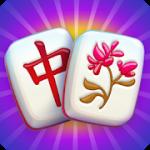 Mahjong City Tours Free Mahjong Classic Game v29.2.3 Mod (Infinite Gold / Live / Ads Removed) Apk