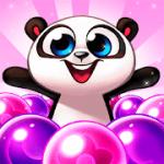 Panda Pop Bubble Shooter Saga & Puzzle Adventure v8.4.100 Mod (Unlimited Money) Apk