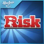 RISK Global Domination v2.2.0 Mod (Unlimited tokens / Premium packs unlocked) Apk