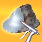 Rusty Blower 3D v1.0.2 Mod (Unlock all skin) Apk