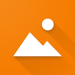 Simple Gallery Pro Photo Manager & Editor v6.10.5 Mod APK Paid