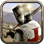 Steel and Flesh 2 New Lands v1.0 Mod (Limitsiz Money) Apk