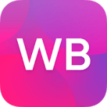 Wildberries v3.2.7001 Mod APK