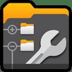X-plore File Manager v4.17.00 Mod Lite APK