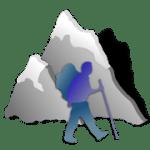 AlpineQuest Off-Road Explorer v2.2.4.r5908 APK Paid