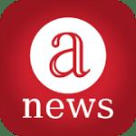 Anews all the news and blogs v4.2.05 APK AdFree