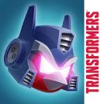 Angry Birds Transformers v1.49.3 Mod (Unlimited Money / Unlock) Apk + Data
