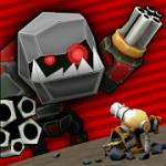 Castle Fusion Idle Clicker v1.4.3 Mod (Merge what you like) Apk