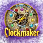 Clockmaker v45.390.0 Mod (Unlimited Money) Apk