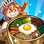 Cooking Quest Food Wagon Adventure v1.0.24 Mod (Unlimited Money) Apk