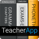 English Grammar & Phonetics v7.3.4 APK Ad-free