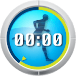 HIIT interval training timer v6.0 Mod APK Ads-Free