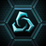Infinitode 2 Infinite Tower Defense v R.1.6.4 Mod (Unlimited Money / Unlocked) Apk