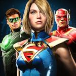 Injustice 2 v3.4.0 Mod (Immortal / High Damage) Apk + Data