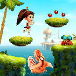 Jungle Adventures 3 v50.2.0 Mod (Unlimited Money) Apk
