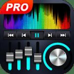 KX Music Player Pro v1.8.5 APK Paid